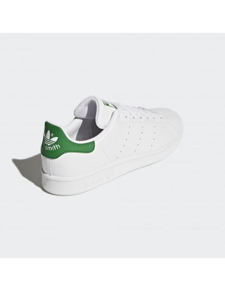 Zapatilla niño Adidas Stan Smith
