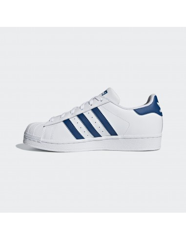 adidas superstar de niño